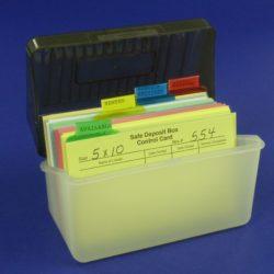 01022013-cabinet_cardfile